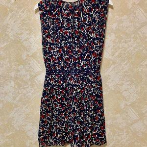 Joie Dresses - Joie Halsette Dress